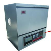 1700℃ FGL Laboratory Tube Furnace Durable With Multi Temperature Zones Manufactures