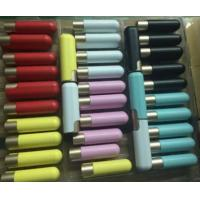Christmas Gift Hot Selling 2600mAh small size power bank for iPhone Manufactures