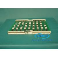 Quality Ericsson AXE10  ROF 131 106/1 LSU Telecom Boards / Equipment, Network, Switch for sale