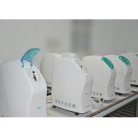 China Pregnancy Home Oxygen Concentrator Health Care Equipment Low Power Consumption on sale