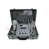 Box-type BIO skin lifting , shrink pores , Skin Smoothing Machine for Home Manufactures