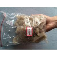 Ethylone Molly MDMA Crystals , Reliable Research Chemicals MDMC BK Mexedrone Manufactures