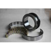 single row crossed rollers slewing bearing without gear suppliers china 01BCPN280MMEX Manufactures