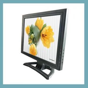 China 13.3 Inch LCD Monitor for Computer/ Vesa Hole Monitors on sale