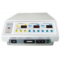 150W Radiofrequency ESU Electrosurgical Unit Surgical Cautery Machine Six Working Modes Manufactures