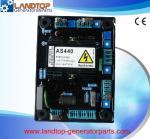 Automatic Voltage Regulator for Generator/ Stamford Diesel Generator AVR AS440 Manufactures