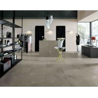 Simplicity Modern Porcelain Tile Matt And Lappato Surface Heat Insulation Manufactures