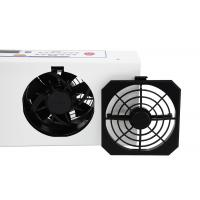 Quality Multi-Head Anti Static Ionizer Light Weight Desktop ESD Ionizer Fan for sale