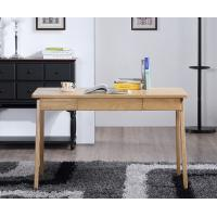 Home Office Furniture Wood Computer Desk Real Simple With Hutch Manufactures