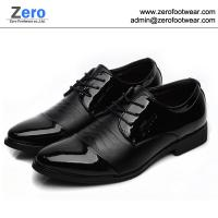 2014 men leather shoe Cow Split shoes Formal leather shoes provide OEM/ODM A408 Manufactures