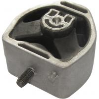 China VW Car Rubber To Metal Bonded Products Engine Gearbox Mount OE 8D0399151H on sale