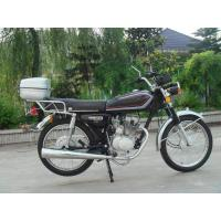CG125 Motorcycle Manufactures