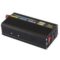Pure Sine Wave Inverter/DC to AC Power Inverter (I-P-PPI 300W) Manufactures