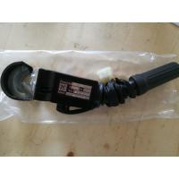 Quality LG958L LG968 transmisson 4WG200 gear selector 0501216205 for SDLG LIUGONG ,XCMG for sale