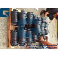 China New Type Excavator Track Roller Excavator Bucket Parts For EC290BLC VOE14566801 on sale