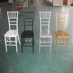 China Tiffany Chair on sale
