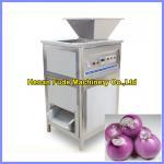 onion peeling machine, onion peeler Manufactures