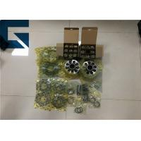 China HPV95 Hydraulic Pump Repair Parts For PC200-7 PC200-6 Excavator on sale