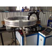 China professional manufacturer cnc coil winding machine for voltage transformer on sale