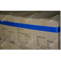 Self Gripping Rusable Reusable Pallet Straps With Plastic Buckle Manufactures