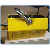 PML-10 Permanent Magnetic Lifter Manufactures