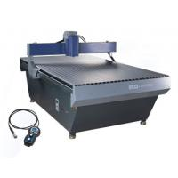 Quality 1300mm×2925mm Table, Art CNC Router Machine With 130 mm Feeding Height for sale