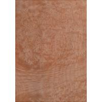 Burl Madroma Wood Veneer Natural Madroma Burl Sheet for high-end furniture and decoration Manufactures