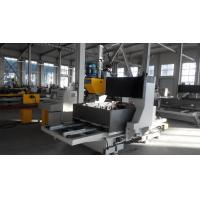 CNC  Drilling Machine for steel Plates DPD2626 Manufactures