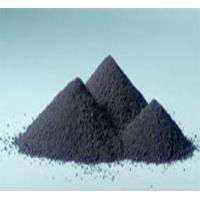 China Carbon Black For Rubber Industry on sale