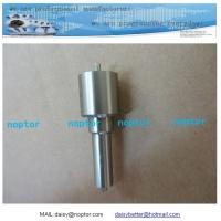 China Fuel injector nozzle DLLA140P196 ( 0 433 171 166 ) on sale