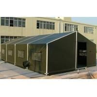 Green Military Army Tent Manufactures
