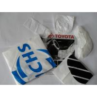 disposable car seat cover, disposable cover, pe car foot mat, gear cover, car seat cover Manufactures