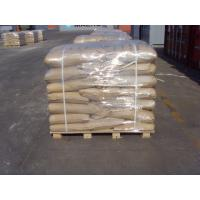 Calcium Formate produced by formic acid Manufactures