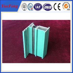 fabrication of aluminum windows and doors,pictures of aluminum windows Manufactures