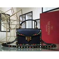 Wholesale AAA Replica Valentino Designer Handbags for Women Manufactures