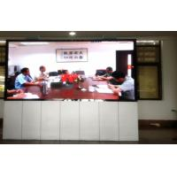 128*128mm Lightweight P4 Indoor Full Color Led Display Manufactures