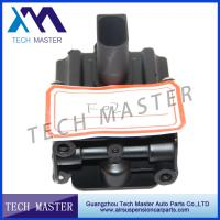 For BMW F01 F02 Automotive Air Compressor Repair Kits Valve Block 37206789450 Manufactures