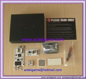 Xbox360 Xecuter DemoN SLIM Version  Xbox360 Modchip Manufactures