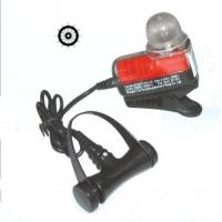 Solas Life Jacket Light, Life Vest Light, Lifejacket Light Manufactures