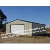Structural Steel Fabricator in China Supply Structural Steel Barn And Prefabricated Industrial Building Manufactures