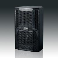 "Single 15"" Passive Pro Audio Equipment Stage Sound For Club DJ Event Manufactures"