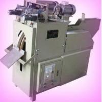 Cotton Swab Making and Packing Machine Manufactures