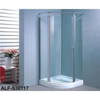 Bathtub shower enclosures Manufactures