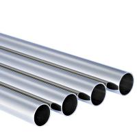TP310 / 310S Seamless Stainless Steel Pipe , Precision Stainless Steel Tubing​ Manufactures