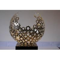 China High quality metal sculpture on sale