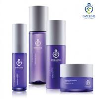 Moisturizing Perfume Essential Oils , Anti-Wrinkle Body Lotions and Creams Manufactures