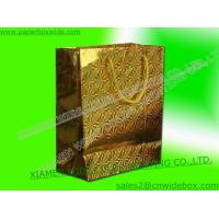 buy cardboard boxes Manufactures