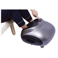 Body Care Deep Tissue Foot Massage Machine For Multi Point Full Foot Massage Manufactures