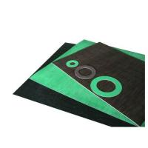 TENSION Non-asbestos rubber  sheet Manufactures