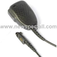 Portable out speaker microphone Manufactures
